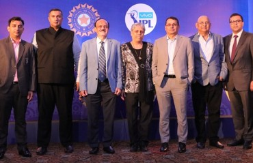Star India wins IPL Global Media & Digital Broadcast rights