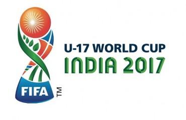 TFG Indian Football Podcast: FIFA U-17 WC Less than 30 days remain + Health update of Sanjoy Sen