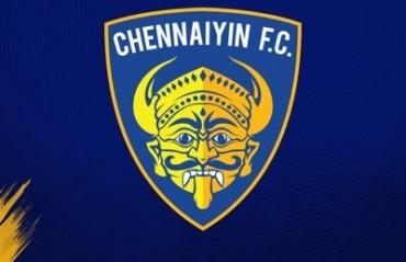 ISL 2017: Chennaiyin FC sign Dutch winger Gregory Nelson