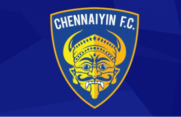 ISL 2017: HIDDEN GEMS - Chennaiyin FC are housing some of India's most promising youngsters