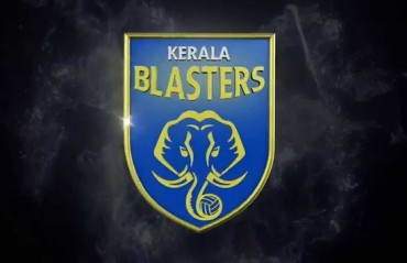 ISL 2017: INDIAN ACES – Kerala Blasters FC – Players with a combination of popularity and effectiveness