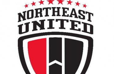 ISL 2017: NorthEast United announce all 8 foreign players at once