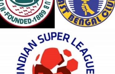 TFG Football Podcast: Kolkata loosen up on merger demands; MFL updates,CFL derby