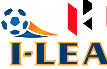 At long last... I-League Committee assembles in Delhi to decide new teams