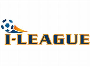 tfg india football podcast india friedly back on i