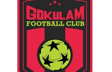 I-League 2017: Kerala's Gokulam FC to play in the top division as a direct corporate entry