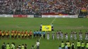 East Bengal make history - hold Mohun Bagan to set Calcutta Football League winning record