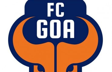 ISL 2017- INDIAN ACES - FC Goa:  Perfect blend of Indians suiting the team's needs