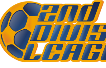 I-league 2nd Division team nominations invited for 2017-18 season