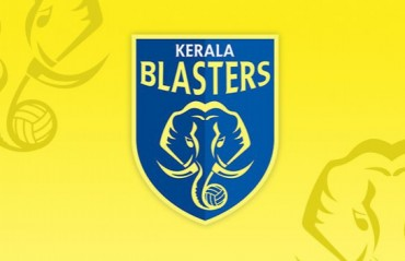 ISL 2017:HIDDEN GEMS Kerala Blasters' budding talents could be tomorrow's stars