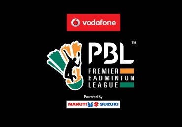 PBL season 3 auction postponed, will begin post lunch; outrage from fans