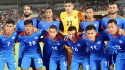 TFG Indian Football Podcast: Mission Macau final chapter + India U-17's 2nd round chances