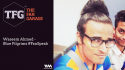 TFG Indian Football Podcast - Blue Pilgrims co-founder Waseem Ahmed #FanSpeak