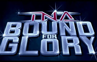 This week in Impact History: Bound for Glory goes Florida