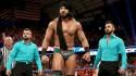 WWE set to make return To India in December