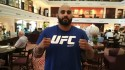 #TFGinterview: Arjan Bhullar talks his plans for India, his MMA journey, criticism from fans and more