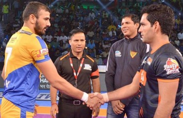TFG Fantasy Kabaddi: Fantasy Pundit tips for Bengal Warriors vs Tamil Thalaivas in Pune