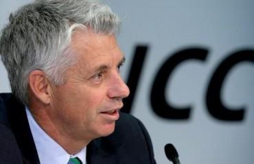 ICC set to hold 9-team Test & 13-team ODI league starting 2019