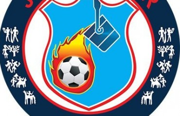 ISL 2017: HIDDEN GEMS- Jamshedpur FC- Speedy but calm players with great potential