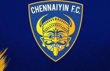 ISL 2017: Chennaiyin FC appoint goalkeeping coach Tony Warner