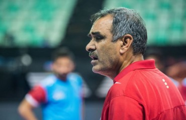 Beating Puneri Paltan in Pune would be ideal confidence booster before playoffs: Haryana Steelers' coach Ranbir Singh Khokhar