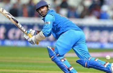 Proud to be a part of the current team that is set to leave a legacy in the next few years: Dinesh Karthik