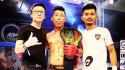 Indian MMA: Yoddha Fighting Championship Delivers another solid show in Mumbai