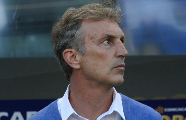 Albert Roca wants to forget AFC Cup loss & focus positively on future