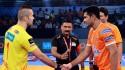 TFG Fantasy Kabaddi: Fantasy Pundit tips for Pune vs Gujarat in Pune