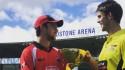 Fantasy Cricket: Dream11 tips for JLT ODI finals- Western Australia v South Australia