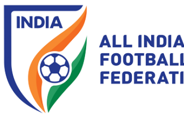 2nd Division leagues to have 20 teams including 8 ISL reserve sides