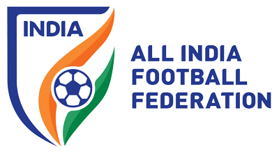 2nd Division Leagues To Have 20 Teams Including 8 ISL ...