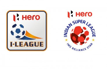 Preference to ISL: I-League 2017-18 proposed fixtures offer unfavourable time slots to clubs