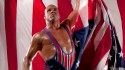 WWE News: Kurt Angle to wrestle In WWE after 11 years