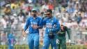 Fantasy Cricket: Dream11 tips for India v New Zealand first ODI