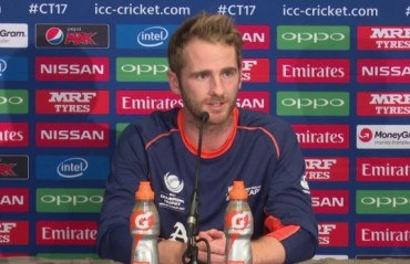 Great performance from Kohli; hundreds from are him becoming normal, says Kane Williamson