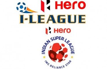 ISL and I-League clubs engage in pre-season clashes; but you won't get to see much of it