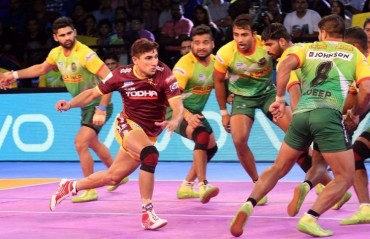 TFG Fantasy Kabaddi: Fantasy Pundit tips for Puneri Paltan vs Patna Pirates