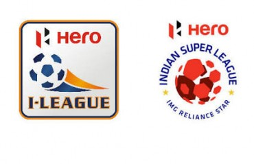 TFG Indian football Podcast: I-League and ISL preseason;FIFA Under 17 WC semi preview