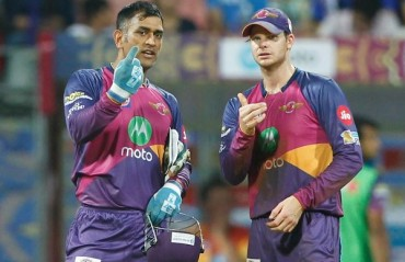 IPL teams to be allowed to retain three players before season 11 auction