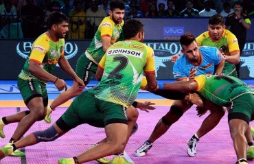 TFG Fantasy Kabaddi: Fantasy Pundit tips for Qualifier 2: Bengal Warriors vs Patna Pirates in Chennai
