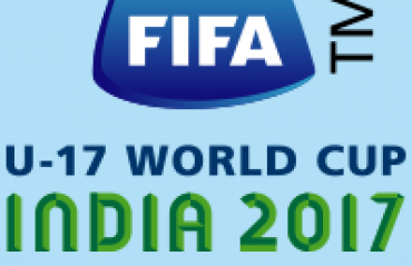 India U-17 World Cup in has been the most successful FIFA U-17 World Cup ever: Infantino