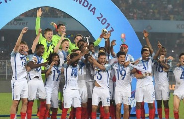 TFG Indian Football Podcast: FIFA U-17 WC Finale + Steve Cooper, Sol Campbell Speak