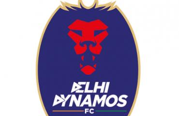 ISL 2017: Delhi Dynamos register 5-1 win over Delhi United as part of their pre-season training