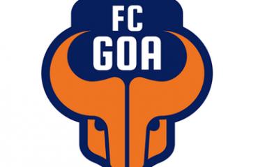 ISL 2017: FC Goa lower their ticket-prices for this season