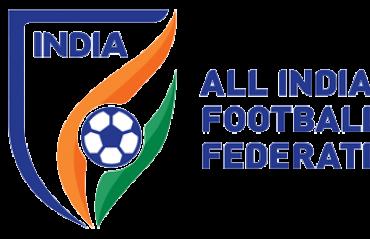 AIFF release statement regarding Delhi HC order, mull further legal action