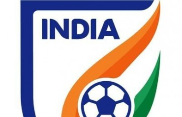 TFG Indian Football Podcast: AIFF Hit by Delhi High Court Order
