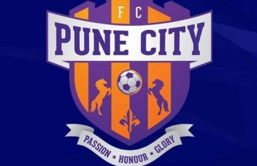 ISL 2017: HIDDEN GEMS- FC Pune City- Hungry and determined these players will give it their all