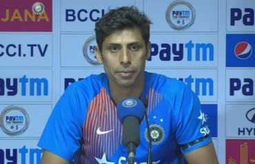 I will miss everything but there can't be a better time to walk away, says Nehra