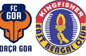 TFG Indian Football Podcast: ISL, I-League Preview - FC Goa and East Bengal